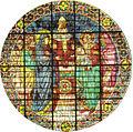 Ghiberti, presentazione al tempio.jpg