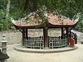 Giếng cổ đền Hùng.jpg