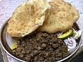 Giani di Hatti's Chole Bhature.jpeg