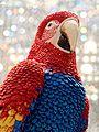 Giant Parrot (19241031906).jpg