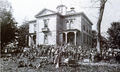 GibsonSchool 1880s Dorchester.png