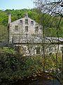 Gibsons Mill 3 (2502152798).jpg