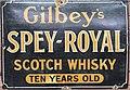 Gilbey's Spey-Royal Scotch Whisky.jpg