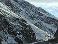 Gilgit baltistan 002.jpg