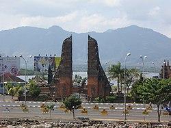 Gilimanuk Harbour, Bali, Indonesia - panoramio.jpg