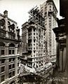 Gillender Building1896c.jpg