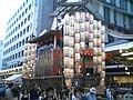 Gion Matsuri 1.jpg