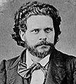 Giosuè Carducci en 1871.jpg