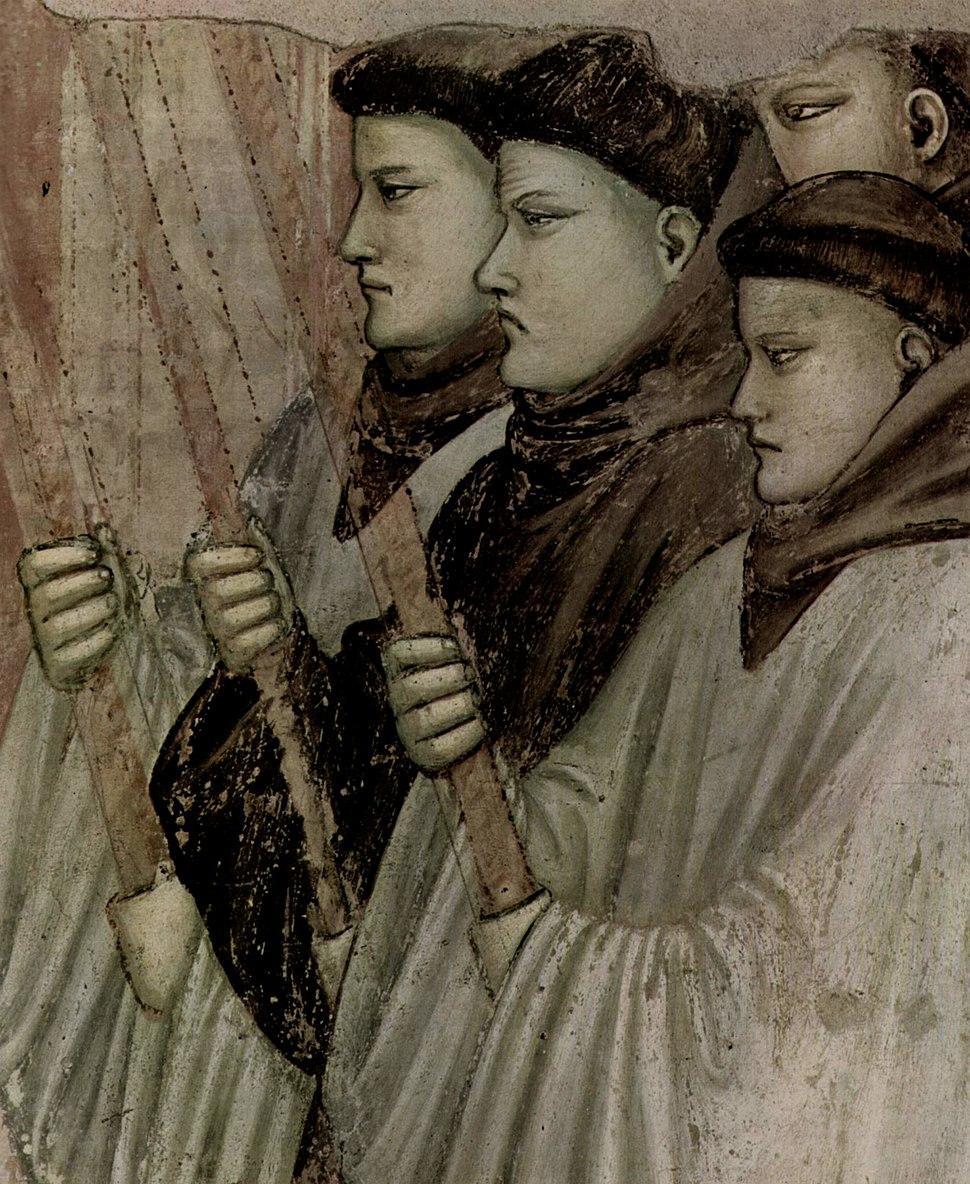 Giotto di Bondone 054