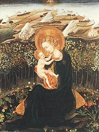 Giovanni di Paolo Madonna with the Child.jpg