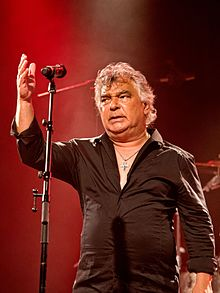 Gipsy Kings - Wikipedia