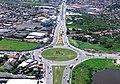 Giradouro do Complexo de Salgadinho - Olinda-PE - Brasil.jpg