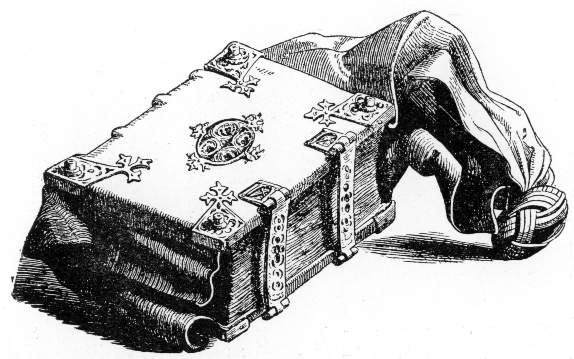 1920px-Girdlebook-Nuremberg-GN-Hs17231.png