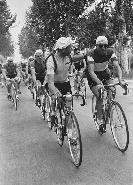 Giro_d'Italia_1953,_Gino_Bartali