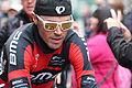 Giro d'Italia 2014, Belfast, May 2014 (49).JPG