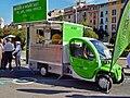 Girona 051.JPG