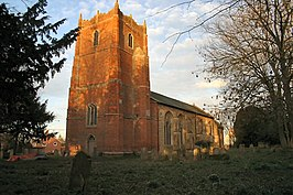 Gislingham - Church of St Mary.jpg