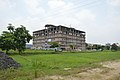 Gita Bhavan - ISKCON Campus - Mayapur - Nadia 2017-08-15 2022.JPG