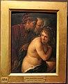 Giuseppe nuvolone, susanna e i vecchioni, 1640-50 ca..JPG