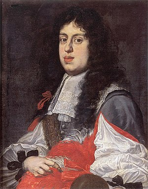 Carmignano DOCG - The 1716 edict by Cosimo III de' Medici, Grand Duke of Tuscany gave legal recognition to the wines of Carmignano.