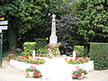 Givenchy-le-Noble monument aux morts.jpg