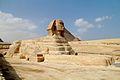 Giza 2015-11-10 Sphinx 03.jpg