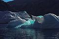 Glacier(js)20.jpg