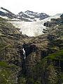 Glacier du Giétro.jpg