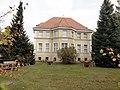 Glasmuseum Weißwasser (01).JPG