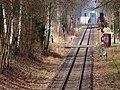 Gleis und Rampe@Bergen-Belsen.jpg