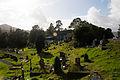 Glengarriff Cemetery 2009 09 08.jpg