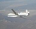 Global Hawk, NASA's New Remote-Controlled Plane (4476474060).jpg