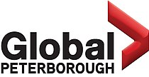 Global Peterborough logo.jpg