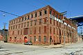 Globe Iron Works Building.JPG