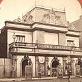 Globe Theatre, from Robert N. Dennis collection of stereoscopic views 2 - cropped, jpg version.jpg