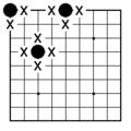 Gocursus-dia1-3.png