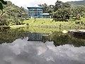 Godawari botanical garden 20180912 133953.jpg