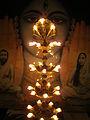 Goddesses - Kali Maa.jpg