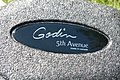 Godin 5th Avenue case logo.jpg