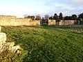 Godstow Abbey, Oxfordshire 33.jpg