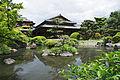 Gofuso Kishiwada Osaka pref Japan17bs5.jpg