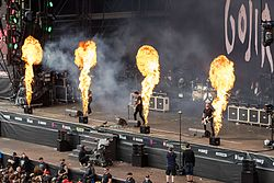 Gojira - 2017155160852 2017-06-04 Rock am Ring - Sven - 1D X II - 0458 - AK8I9752.jpg
