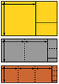Gold, silver, and bronze rectangles vertical.png