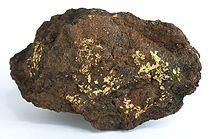 Gold-Hematite-164016.jpg