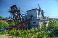 Gold Dredge Number 8.jpg