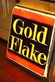 Gold flake lightbox.jpg