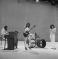 GoldenEarring1971TopPop.png