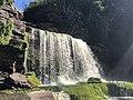 Golondrina Waterfall 2.jpg