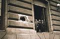 Golpe de Estado de 1930 en Argentina (4).jpg