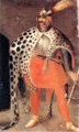 Goluhov-costume-tableau.png